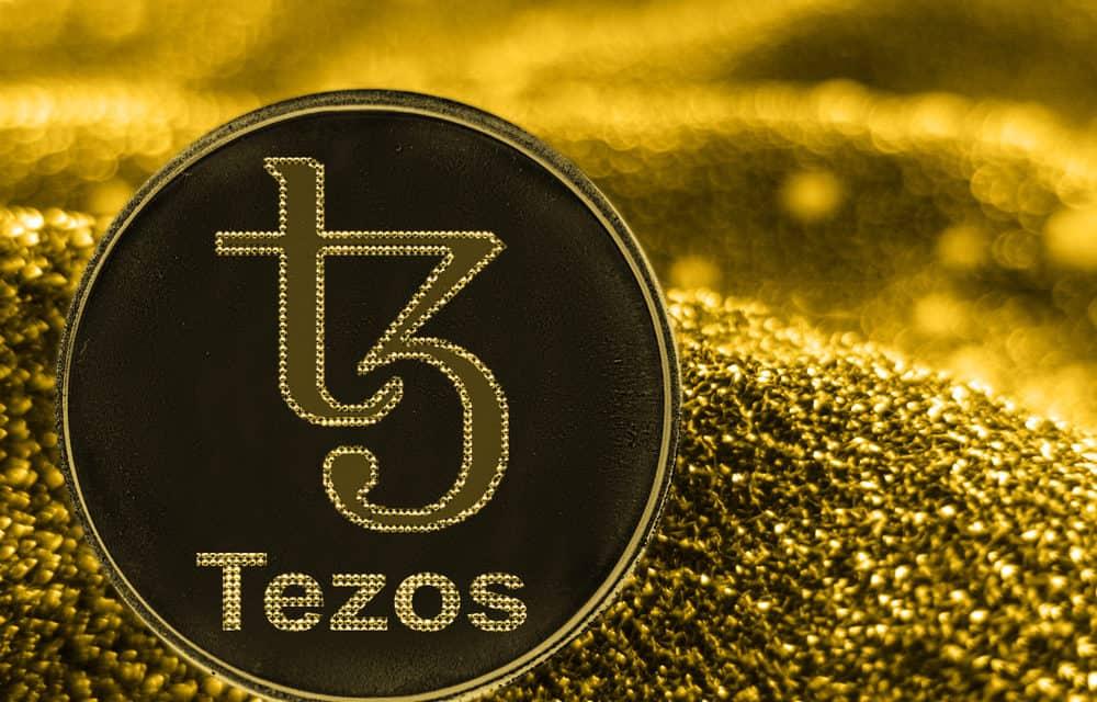 Tezos Foundation lobt weitere Fördergelder aus