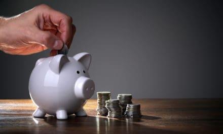 """""""Ich kann mir keinen Bitcoin leisten"""" – Billig-Coins als Alternativ-Investment?"""