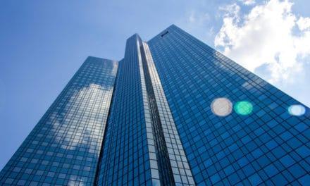 Deutsche Bank macht winterfest – und tritt JPMorgans Blockchain-Netz IIN bei