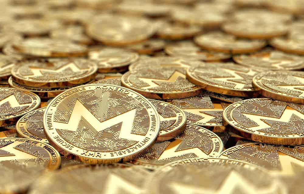 OKEx verbannt Privacy Coins