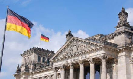 Krypto-Mekka Deutschland? Die Blockchain-Strategie der Bundesregierung