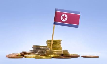 Nordkorea: Nationale Kryptowährung in Planung