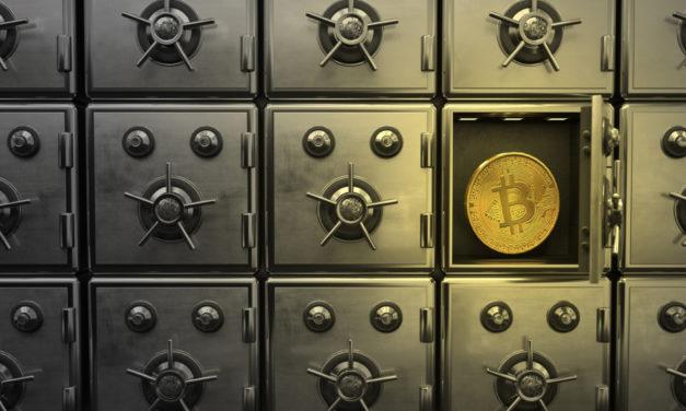 Arab Bank: Weitere Schweizer Privatbank auf Krypto-Jagd