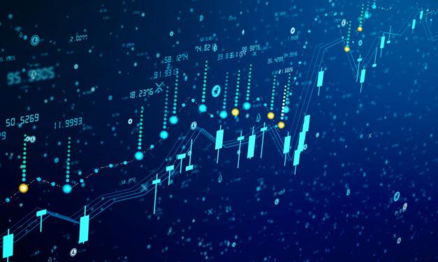 Marktkommentar: Stellar, Cardano und Ethereum als Vorboten der Altcoin Season?