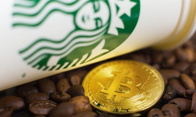 Bakkt: Die Initialzünding für die Bitcoin-Adaption – Das Meinungs-ECHO