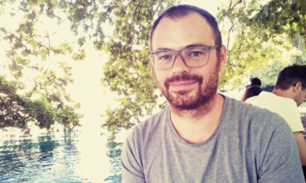 Von großen Blöcken, Bitcoin SV und einem dezentralen Internet – Interview mit Christoph Bergmann