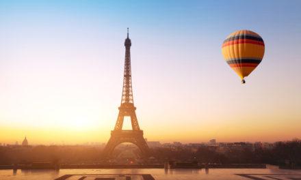 Bitcoin für die Massen: Frankreich pusht Adaption mit 25.000 neuen Akzeptanzstellen