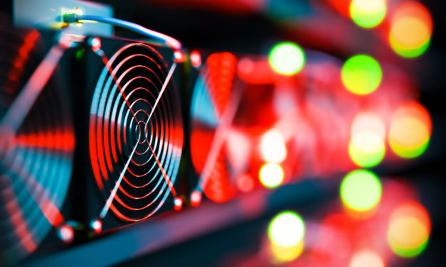 Usbekistan: Bitcoin Minern droht drastische Strompreiserhöhung