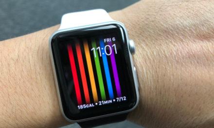 GayCoin: Russe verklagt Apple für seine Homosexualität