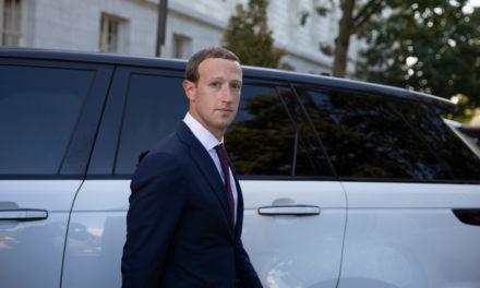 Open Libra: Konkurrenz für Facebook-Währung