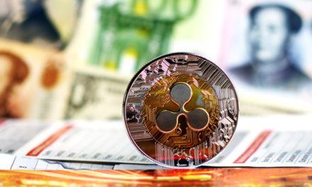 Ripple-Kurs steigt: Lohnt sich ein XRP Investment?