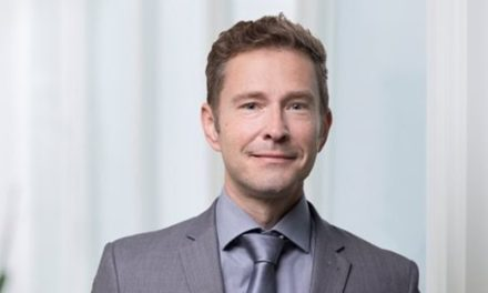 Prof. Dr. Christian Piska von der Uni Wien im Interview zu Libra und einer neuen Krypto-Geldpolitik
