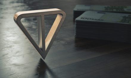 SEC: US-Börsenaufsicht stoppt Telegram Token Sale