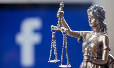 Dämpfer für Libra: G7-Bericht warnt vor Facebook Coin