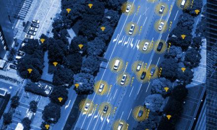 Autobauer testen Blockchain-Identität für PKWs