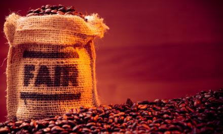 iFinca: Fair-Trade-Kaffee durch Blockchain-Technologie