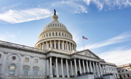 US-Finanzausschuss wetzt die Messer: Gesetzesentwurf will Stable Coins als Wertpapiere regulieren