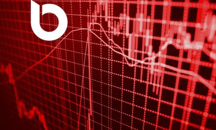 Bitcoin-Kurs- und Marktbetrachtung: Todeskreuz im Tageschart