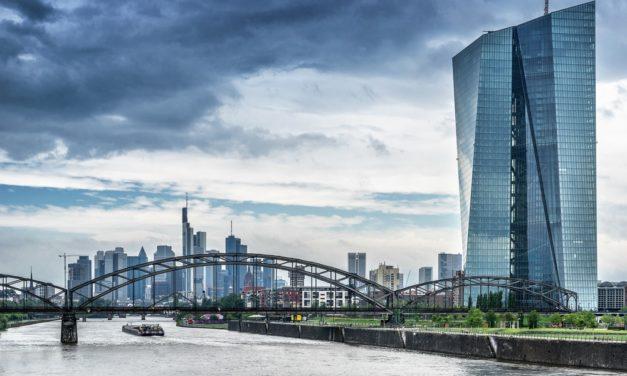 """Zentralbank-Forum: Kryptowährungen könnten monetäre Souveränität """"stark gefährden"""""""