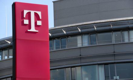 T-Systems: Telekom-Tochter arbeitet mit Malta Enterprise an Blockchain-Lösung
