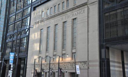 Kanada: Geschlossener Bitcoin-Fonds in der Mache