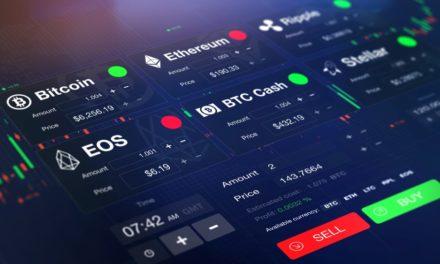 Altcoins im Aufwind, Verschnaufpause bei Bitcoin: Altcoin-Marktanalyse