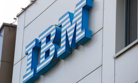 Blockchain: IBM und Partner arbeiten an Token-Standard