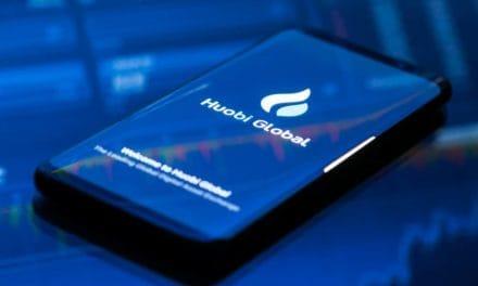 Huobi plant Rechenzentrum für 100 Millionen US-Dollar in Argentinien