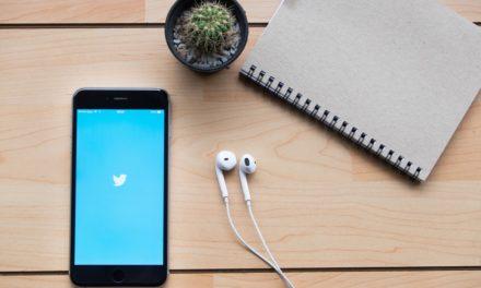 5 Twitter Threads für den perfekten Bitcoin Pitch