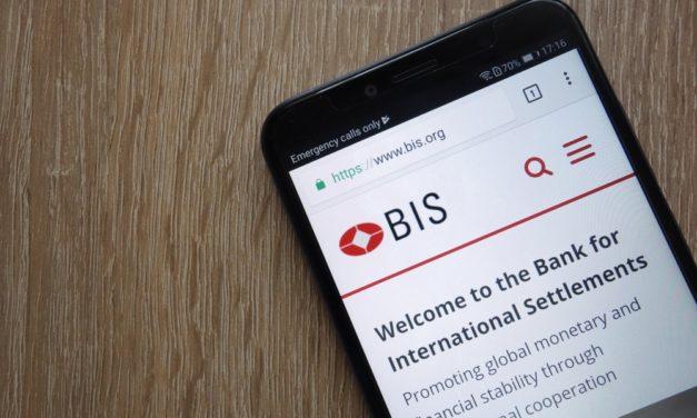 BIZ ernennt Libra-Kritiker Benoît Cœuré zum Vorsitzenden ihrer neuen FinTech-Abteilung
