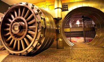 xx Coin: David Chaum kündigt Coin für quantensicheres Netzwerk an