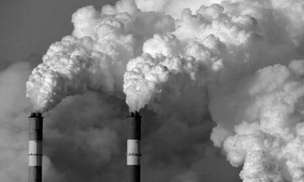 Bitcoin vs. Umwelt: Neue Studie entkräftet Vorwürfe gegen Mining-Farmen