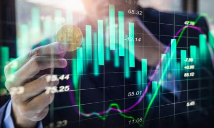 Krypto-Werte als Geldanlage (1): Drei Möglichkeiten für eine moderne Geldanlage