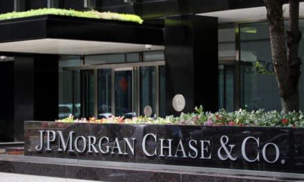 JPMorgan: Blockchain-Register soll Betrug beim Autoverkauf erschweren