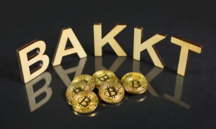 Bitcoin Futures: Bakkt führt Barausgleich ein und verbucht neuen Handelsrekord
