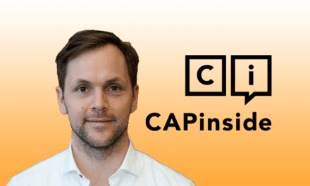 CAPinside öffnet Private-Equity- und Infrastruktur-Investments für Kleinanleger