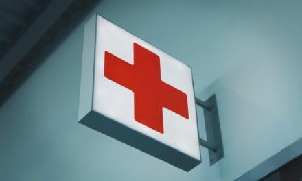 Das Rote Kreuz setzt auf Blockchain bei Entwicklungsarbeit
