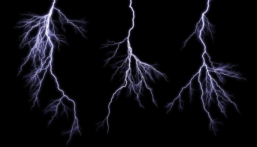 """""""Ökonomisch irrational"""": Studie zeigt Mängel im Lightning-Netzwerk auf"""