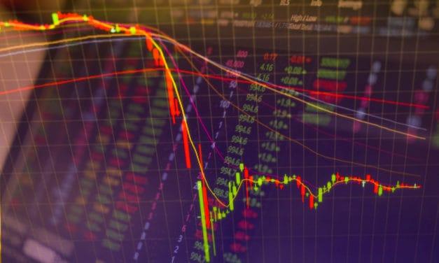 Bitcoin und traditionelle Märkte – Beruhigt sich der Bitcoin-Kurs?