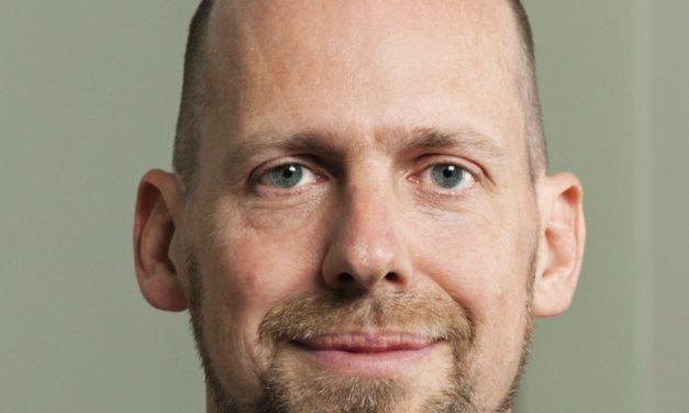 """Thomas Dünser von der liechtensteinischen Regierung zur Token-Regulierung: """"Viele Staaten arbeiten daran, unser Modell bei sich umzusetzen"""""""
