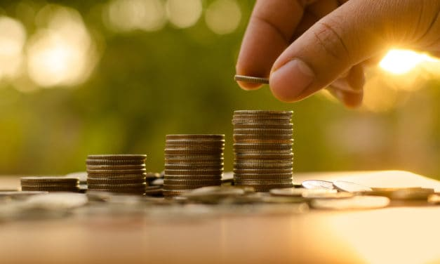 Bitcoins On-Chain-Verhalten fürs Investment nutzen: Neuer TA-Indikator