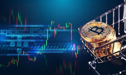 Bereit zu investieren? Investment-Planung für Bitcoin & Co.