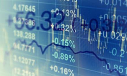 Bitcoin und traditionelle Märkte – Bitcoin weiter Schlusslicht