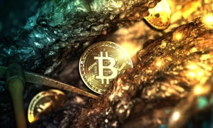 Bitcoin 1×1: Wer bringt Bitcoin auf die Blockchain?