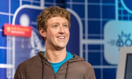 Regulierungs-Jahresrückblick: Pleiten, Pech und Libra: Facebooks Kryptowährung in der Rückschau