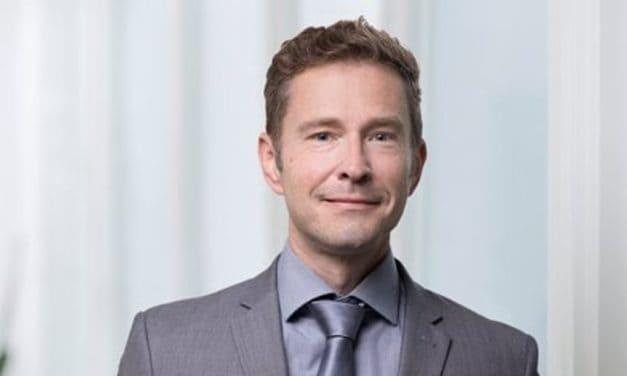 Libra und Krypto-Geldpolitik: Prof. Dr. Christian Piska von der Uni Wien im Interview