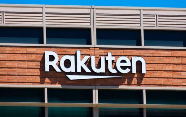 Rakuten: Treuepunkte des E-Commerce-Riesen gegen Bitcoin und Ether tauschbar