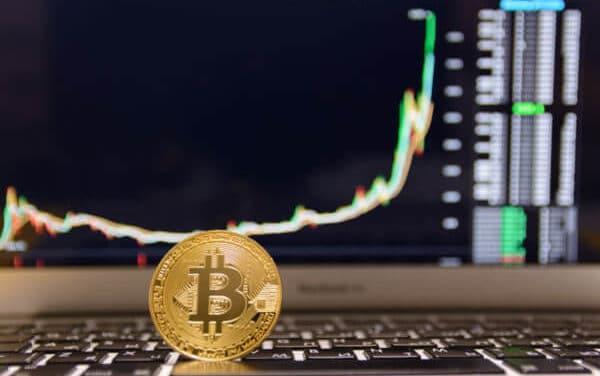 Bitcoin und traditionelle Märkte: Bitcoin spielt wieder mit den Großen