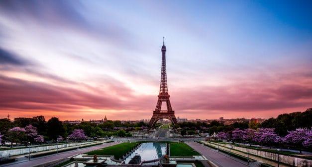 Frankreich: Et voilà: Frankreich reguliert Krypto-Verwahrung