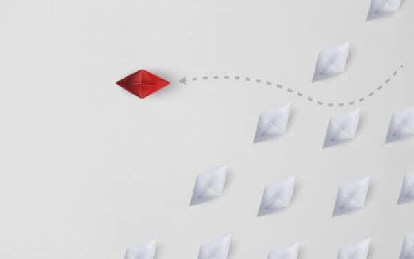 Altcoins: Erholung bei den Top-10-Altcoins, Tezos reißt nach unten aus